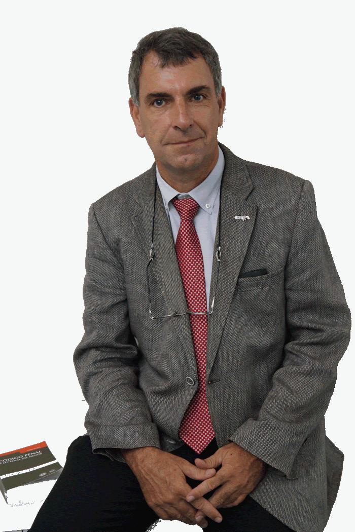 Abogado Tarragona Fernando Huidobro