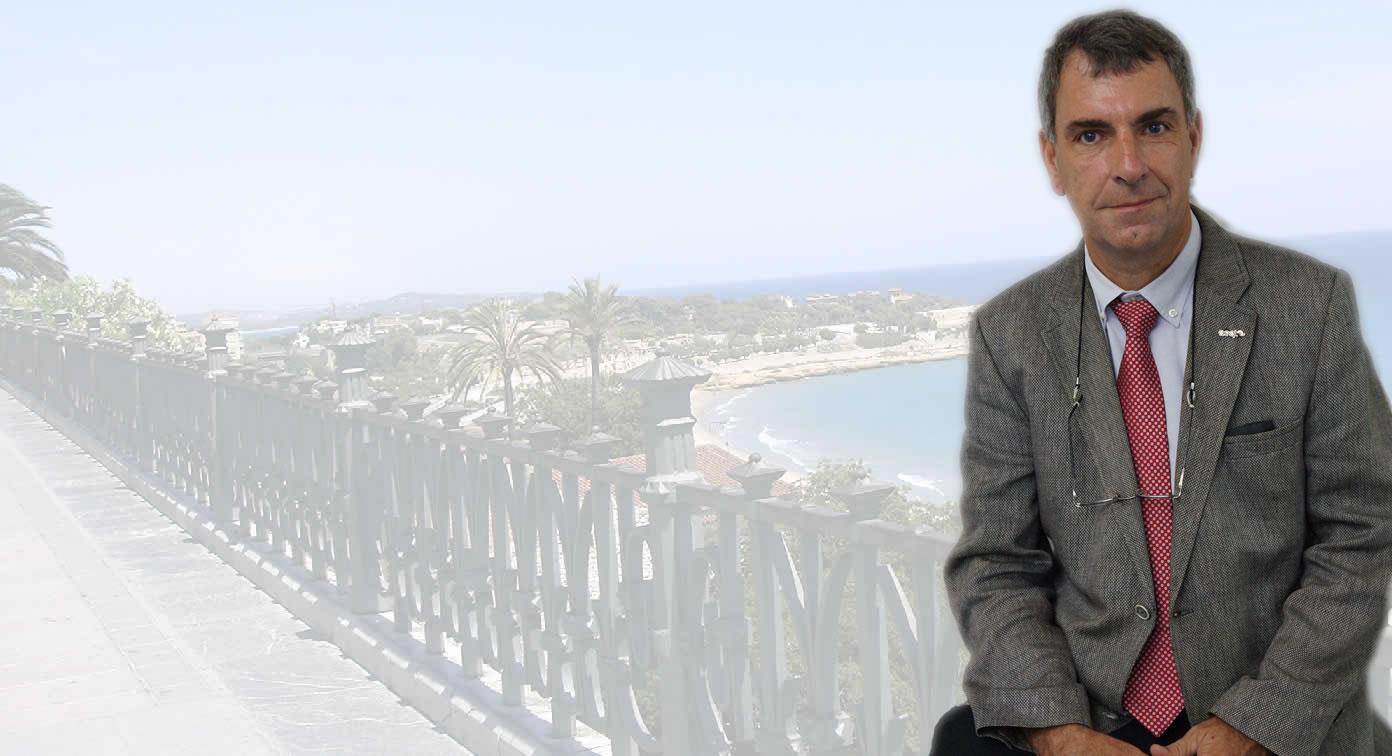 Ferran Huidobro abogado en Tarragona